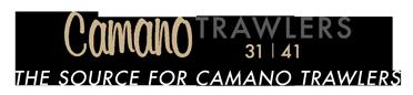 CamanoTrawlers
