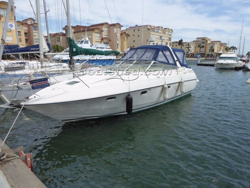Beneteau Flyer10 Just Reduced