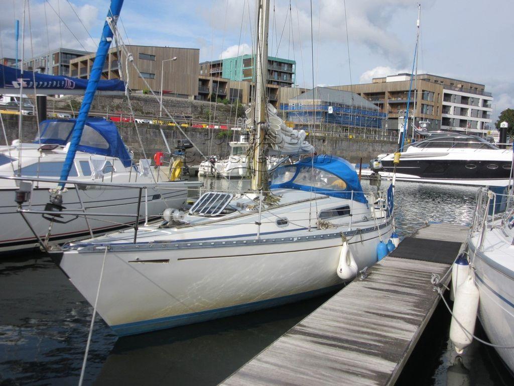 Seamaster 925