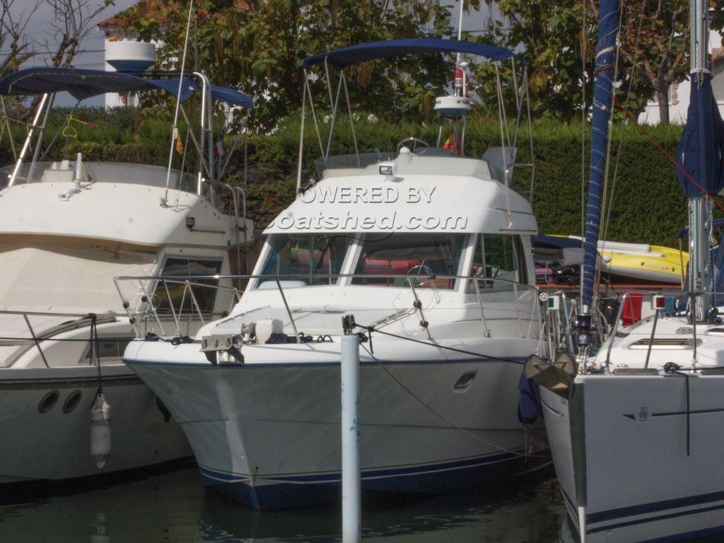 Beneteau Antares 10 80 For Sale 10 80m 2001