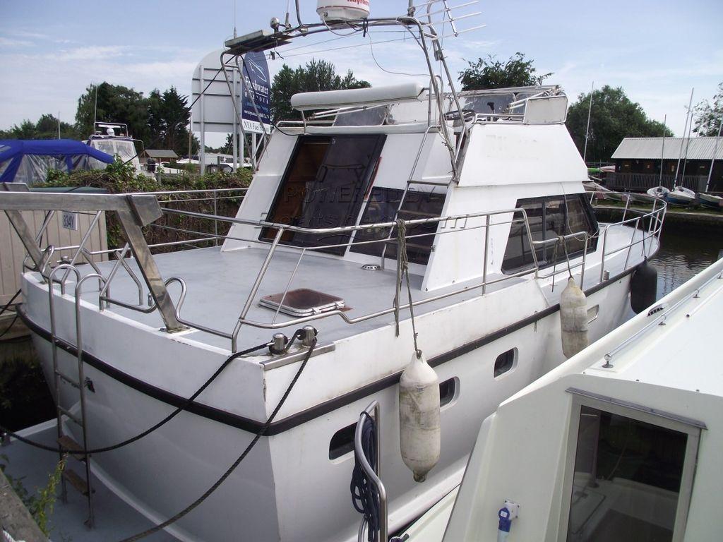 Aquanaut Unico Line 1100 AK