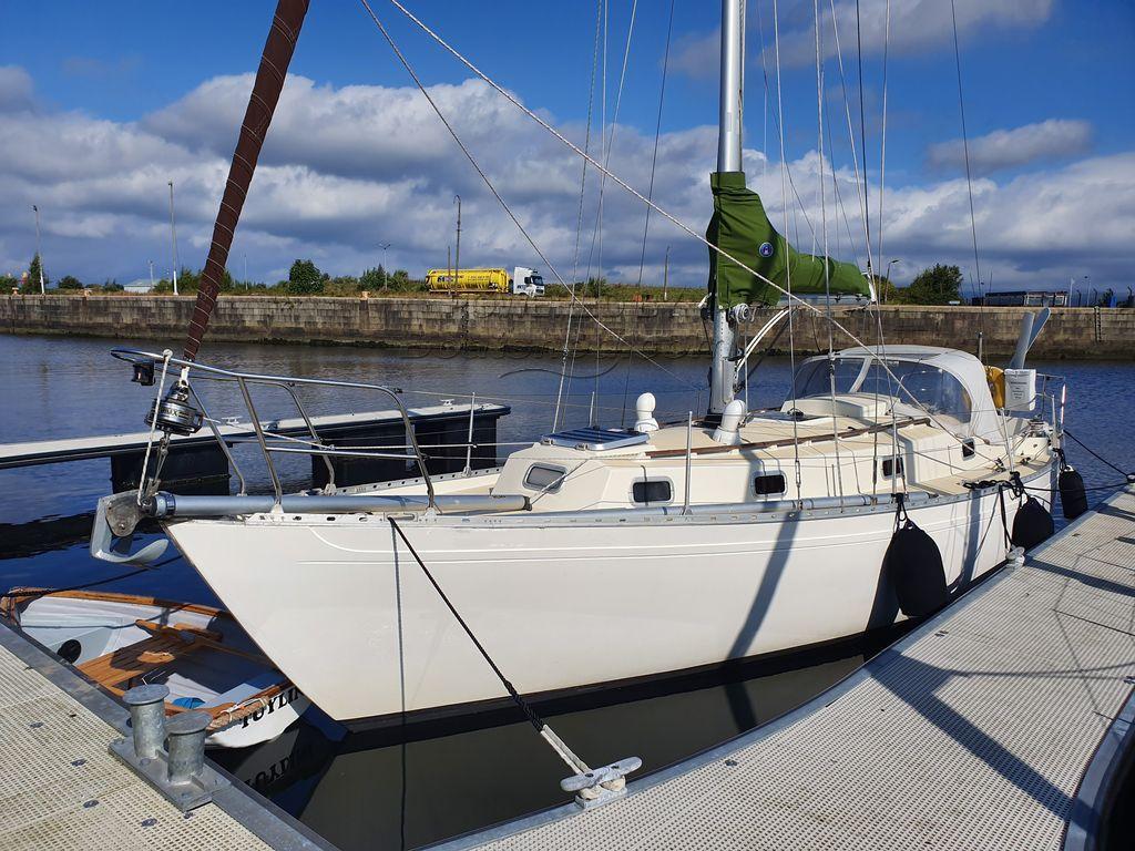 Victoria 34