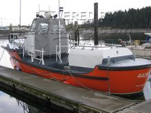 USCG Self-Righting MLB-44