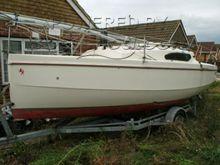 Seafox 200