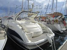Gobbi Atlantis 47 Sports