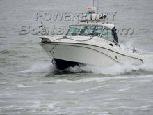 Faeton 780 Moraga Fast Fisher