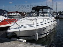 Chris-Craft 260 Express Cruiser