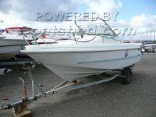 Dell Quay Marlin 660 Walkaround