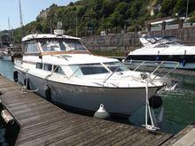 Storebro Biscay 31 Deluxe