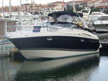 Monterey 295 CR Fast Diesel Cruiser.