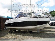 Oceanmaster 570 WA
