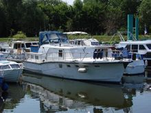 Sealion 40 Quick sale required!