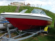 Sea Ray 190 Signature