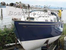 Shipman Shipman 28