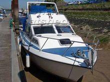 Aquabell 28
