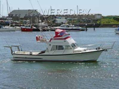 Aquabell Mediterranean 33