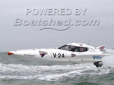 V24 Offshore