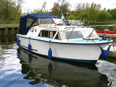 Seamaster 24