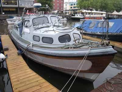 Nelson 34 Mk 8