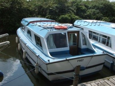 Aquafibre DC30