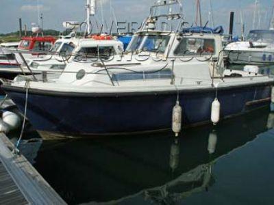 Aquastar 27