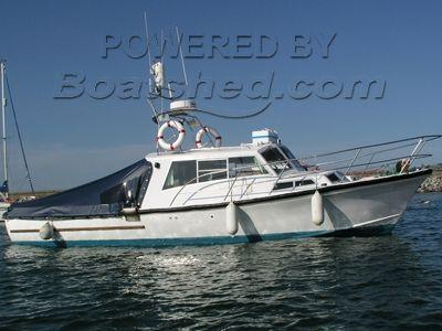 Aqua Bell 33
