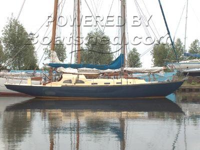 Knud Riemers 44