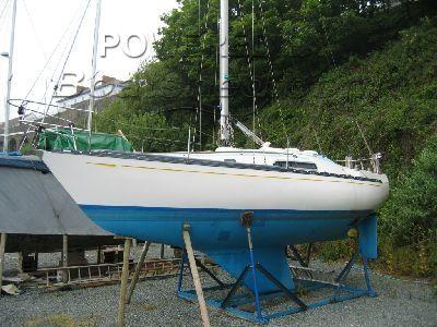 Seamaster 28