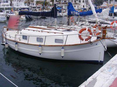 Myabca 26