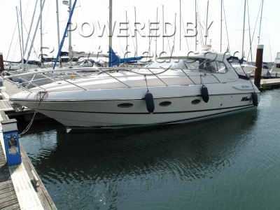Windy 35 Mistral HT