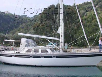 Seastream 42 MK111