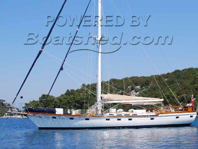 Windship 72