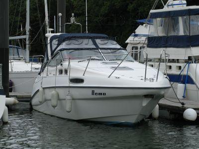 Sealine S28 Bolero