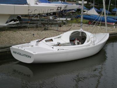 Yeoman 300 Series