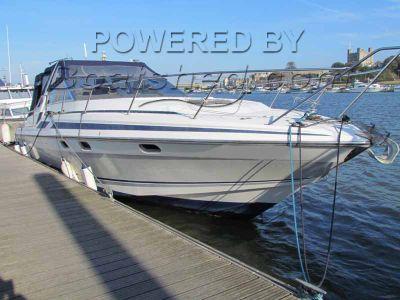 Sunseeker San Remo 33 Sports Cruiser