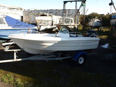 Malibu 350