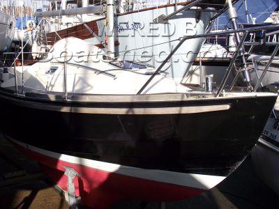 Yarmouth 22