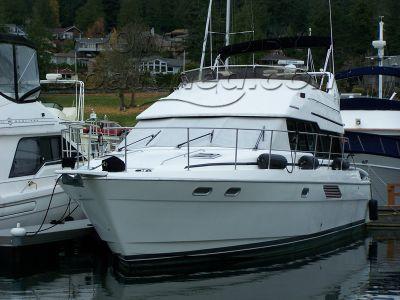 Bayliner 4388