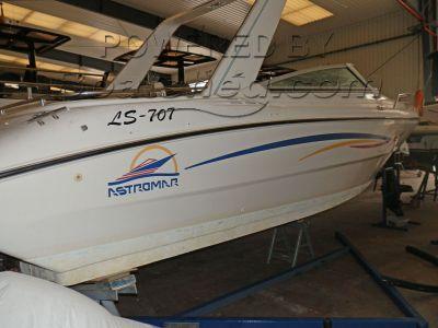 Astromar LS707