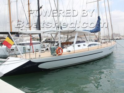 Motorsailer Boats for Sale, used boats and yachts for sale
