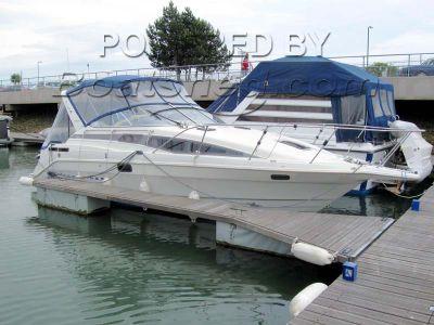 Bayliner 2855 Ciera Diesel