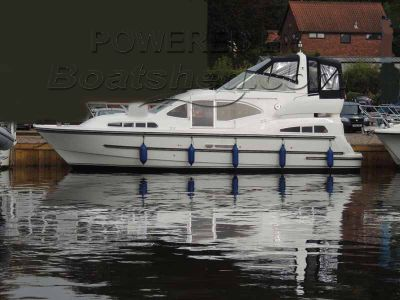 Haines 35 Aft-Cabin, Great Value