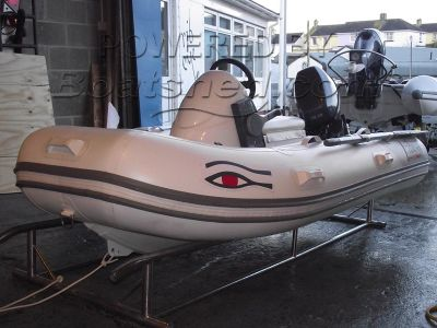 Ribeye TS280