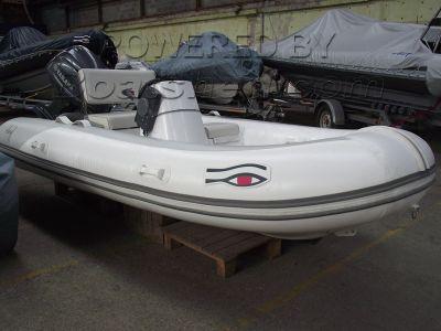 Ribeye TA365