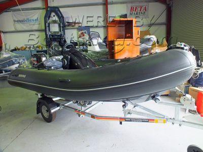 Brig Eagle 380