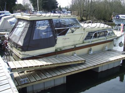 Birchwood 25 Executive