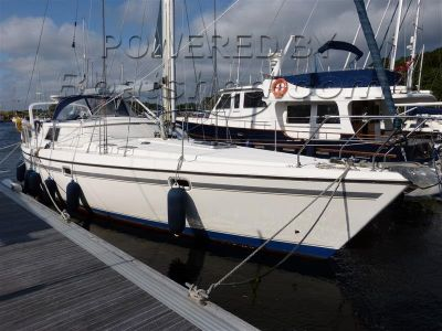 Moody Eclipse 43