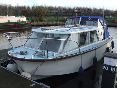 Seamaster 23