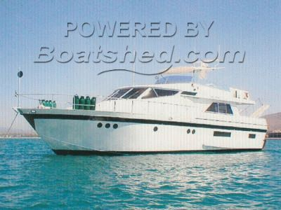 San Lorenzo Executive 18M