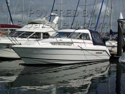 Hardy Seawings 305 Elegance